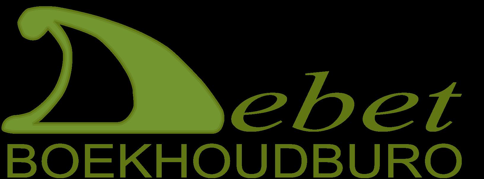 LogoGroen